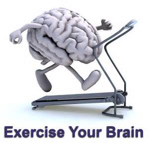 exercise your brain 2_____th4NUPBDGK