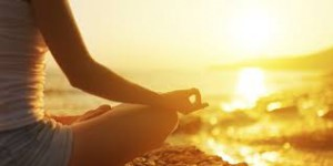 meditation to release our inner desire